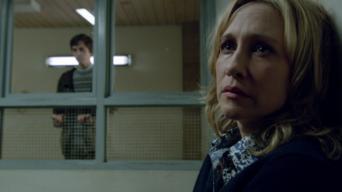 Bates Motel: Season 1: Ocean View