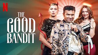 The Good Bandit: Season 1: Episode 49