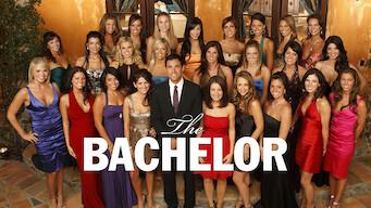 The Bachelor: Season 13