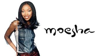 Moesha: Season 6