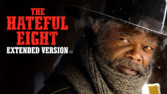 The Hateful Eight: Extended Version: Season 1