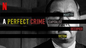 Rohwedder: Einigkeit und Mord und Freiheit: Limited Series