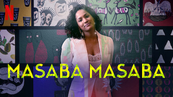 Masaba Masaba: Season 1