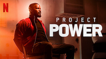 Proyecto Power
