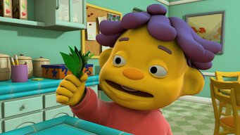 Sid the Science Kid: Season 1: Don't Forget the Leaves!