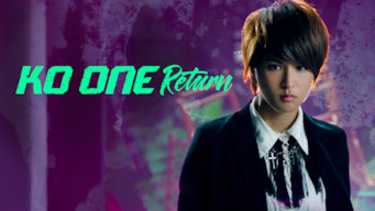 KO One Return: Season 1