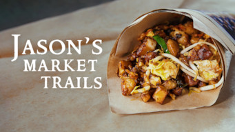 Jason's Market Trails: Season 1