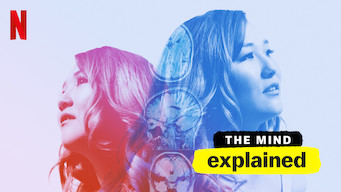 The Mind, Explained: Limited Series