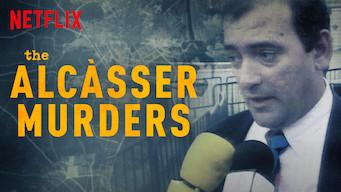 The Alcàsser Murders: Season 1