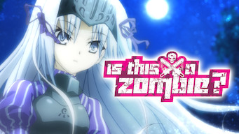 Is This a Zombie?: Is this a Zombie? Of the Dead: OVA Episode 11