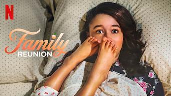 Family Reunion: Part 3