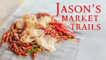 Jason's Market Trails: Season 1