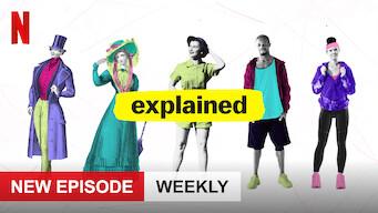 Explained: Season 2