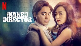 El director desnudo: Season 2