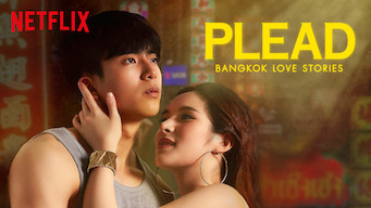 Bangkok Love Stories: Glaube: Season 1