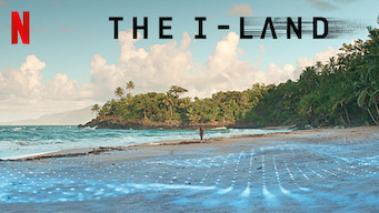The I-Land: Limited Series