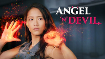 Angel 'N' Devil: Season 1