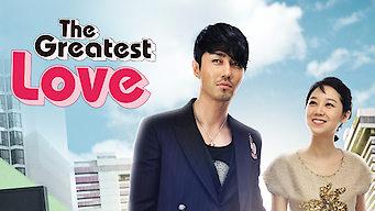 The Greatest Love: Season 1