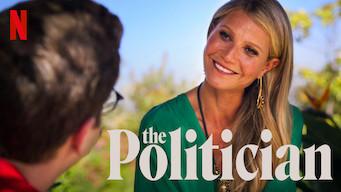 The Politician: Season 2