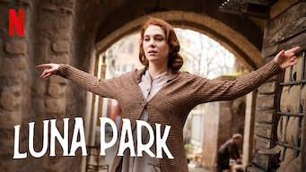 Luna Park: Season 1