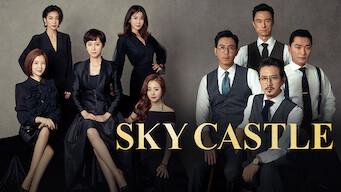SKY Castle: Season 1: Folge 12