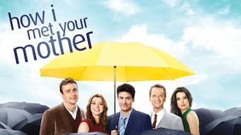 Cómo conocí a tu madre: Season 7: El tren de la borrachera