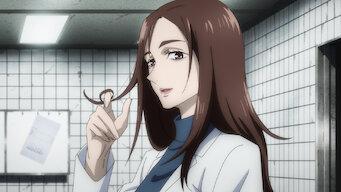 Jujutsu Kaisen: Season 1: Episode 5