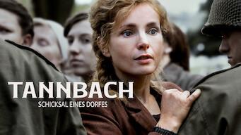 Tannbach - Schicksal eines Dorfes: Season 2