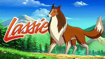 "The New Adventures of Lassie: The New Adventures of ""Lassie"" - Season 1"
