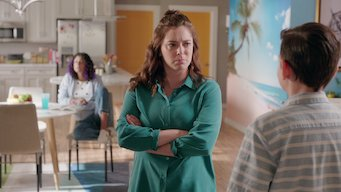 Crazy Ex-Girlfriend: Season 4: I'm Making Up for Lost Time