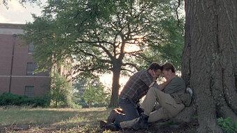 The Walking Dead: Season 8: Wir oder die