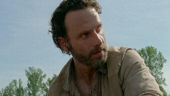 The Walking Dead: Season 4: Kein Tag ohne Unglück