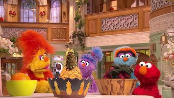 The Furchester Hotel: Season 2: Maduren ya