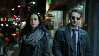 Marvel's The Defenders: Limited Series: Ashes, Ashes