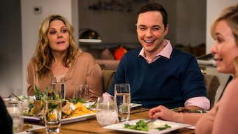 Chelsea: Season 2 (2017): Dinner Party: Getting Schooled