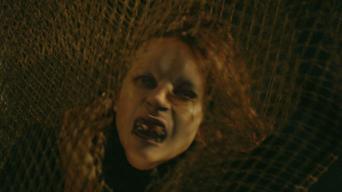 Grimm: Season 1: Tarantela
