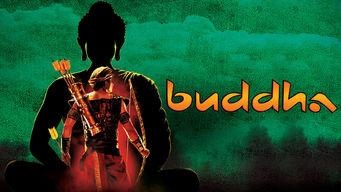 Buddha: Season 1