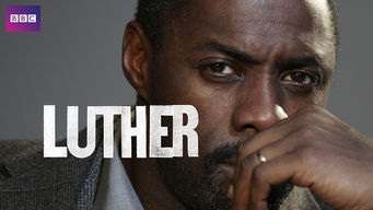 Luther: Series 5