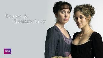 Sense & Sensibility: Sense & Sensibility