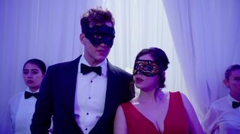 Crazy Ex-Girlfriend: Season 3: To Josh, With Love.