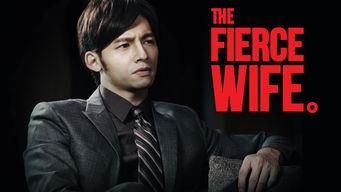 The Fierce Wife: Season 1