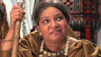 Ramayan: Season 1: Folge 2