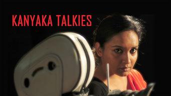 Kanyaka Talkies