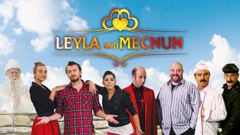 Leyla and Mecnun: Season 3