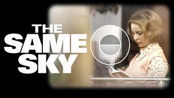 The Same Sky: Season 1