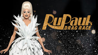 RuPaul's Drag Race: Season 13