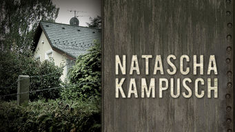 Natascha Kampusch: The Whole Story