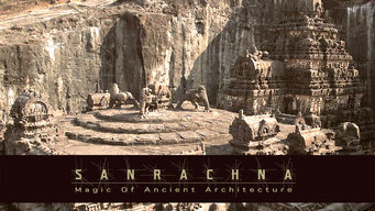 Sanrachna: Season 1