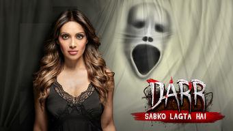 Darr Sabko Lagta Hai: Season 1