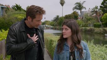 Californication: Season 7: Als für uns die Sonne schien
